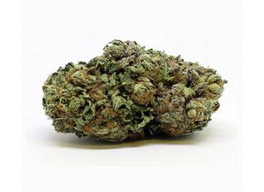 bubba strain
